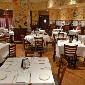 tysons corner steakhouses the palm tysons corner steak restaurant