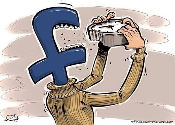 Pin On Social Media