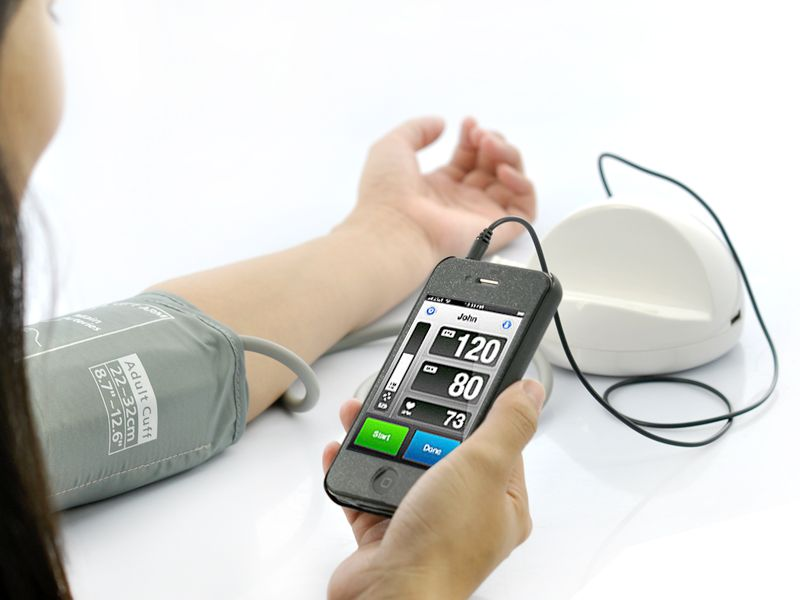 Image result for blood pressure medicine