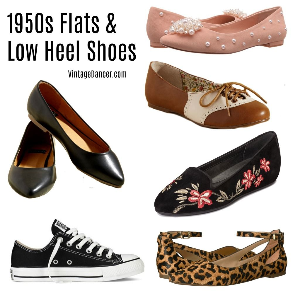 best sell best website super specials Pin on Pinup & Rockabilly Style