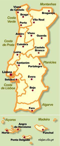 Castelo De Vide Marvao Alentejo Portugal Www A Opoejo Travel Hotel