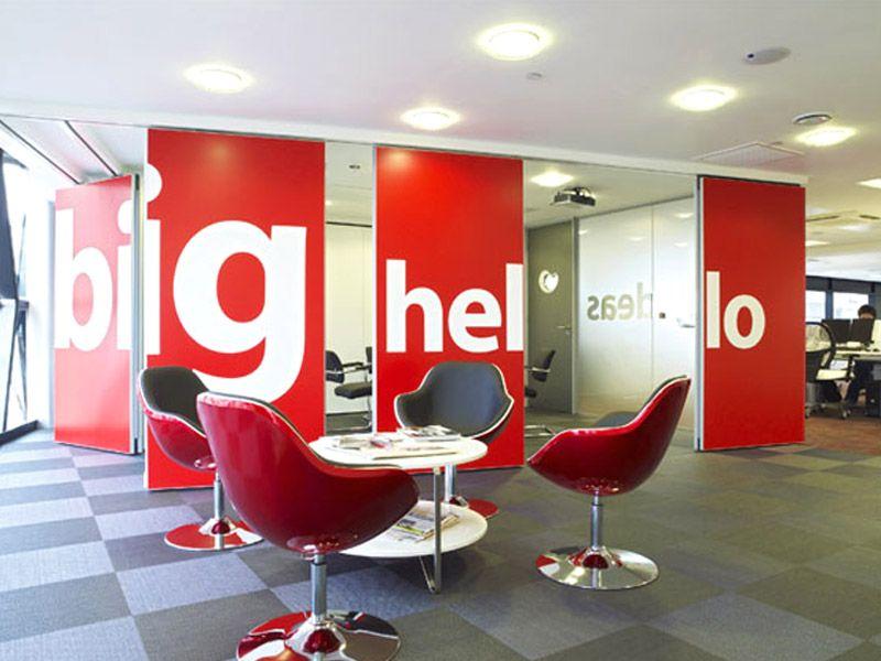 Office Reception Design Ideas   INTERIOR DESIGN RECEPTION AREA ...