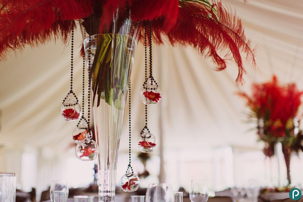 Dorset wedding photographer   Parley Manor wedding   Alan+Tony preview - Paul Underhill Photography