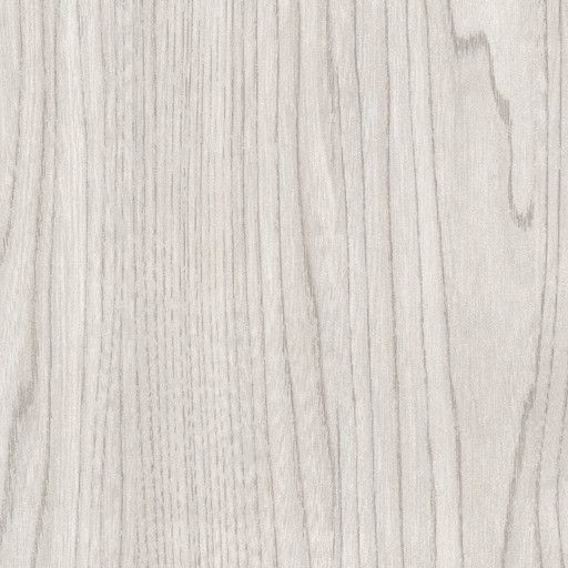 Belbien Vinyl SW 127 Grayish Elm Super Real Wood Rm wraps