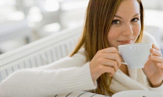 5 receitas caseiras para aliviar a tosse