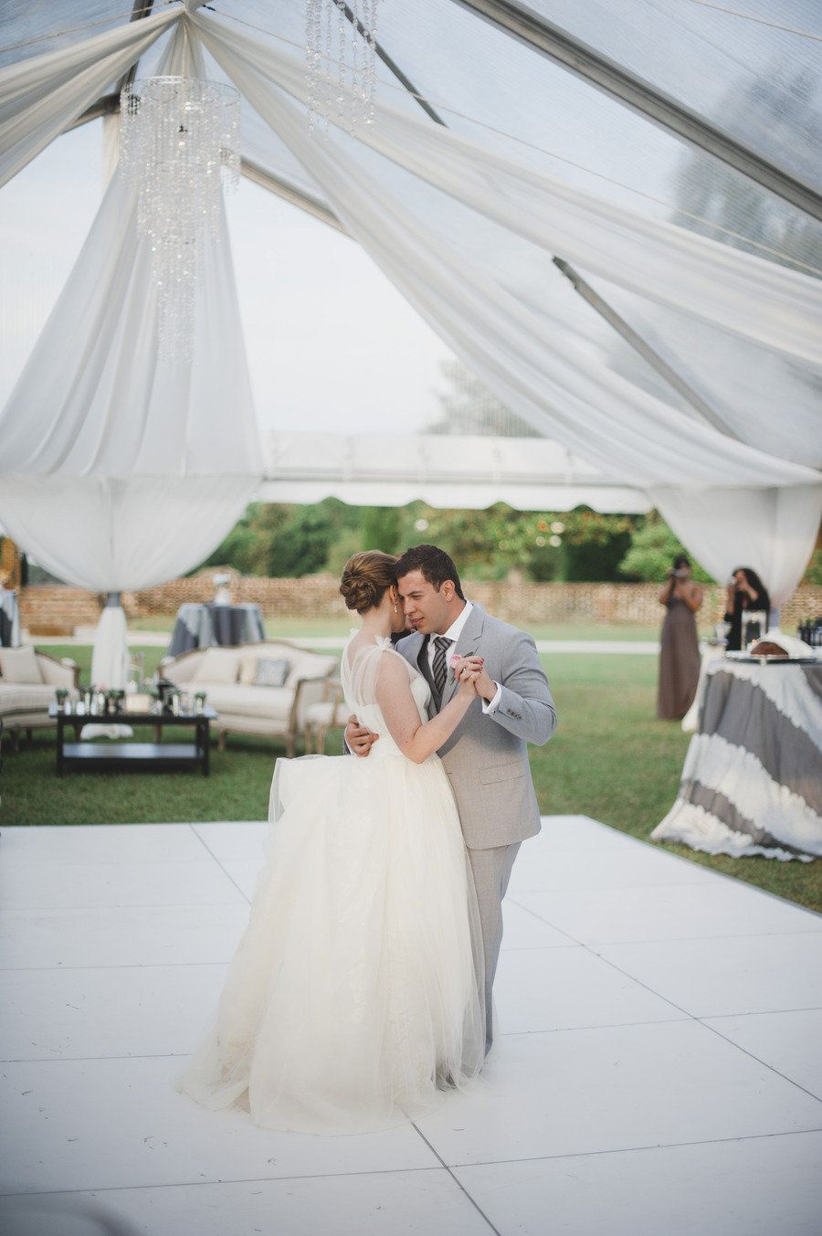 Wedding decor images zimbabwe  Charleston Wedding from Luke Wilson Special Events  Tim Will