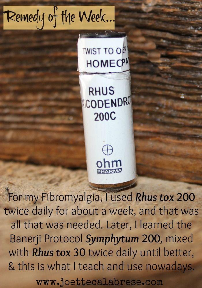 Https Draxe Com Natural Fibromyalgia Treatment