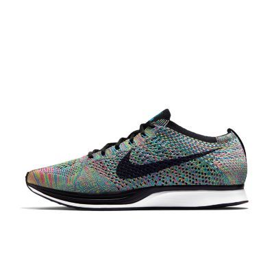 e95e1ff6ee27 nikes Womens Classics are our original slip-on shoe style and the base to  the One for One movement.