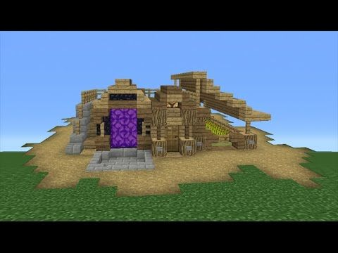 Minecraft tutorial how to transform a village well youtube mehr minecraft tutorial how to transform a village well youtube mehr zur mathematik und lernen allgemein unter zentral lernen mathematik tipps malvernweather