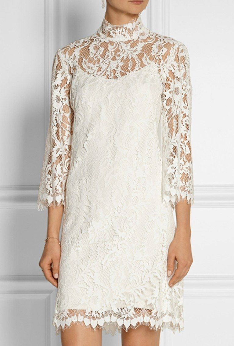 Best wedding dresses for registry office  Pin by Alicia on My ship has finally come in  Pinterest  Ships