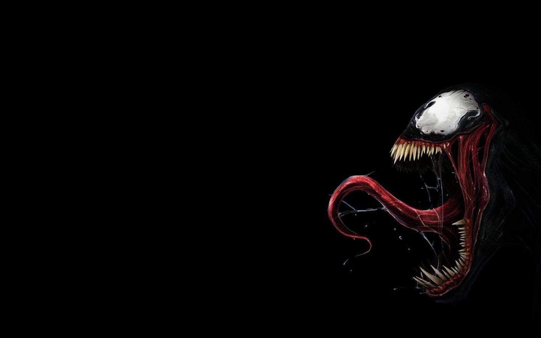 Venom Wallpapers High Definition venom in 2019