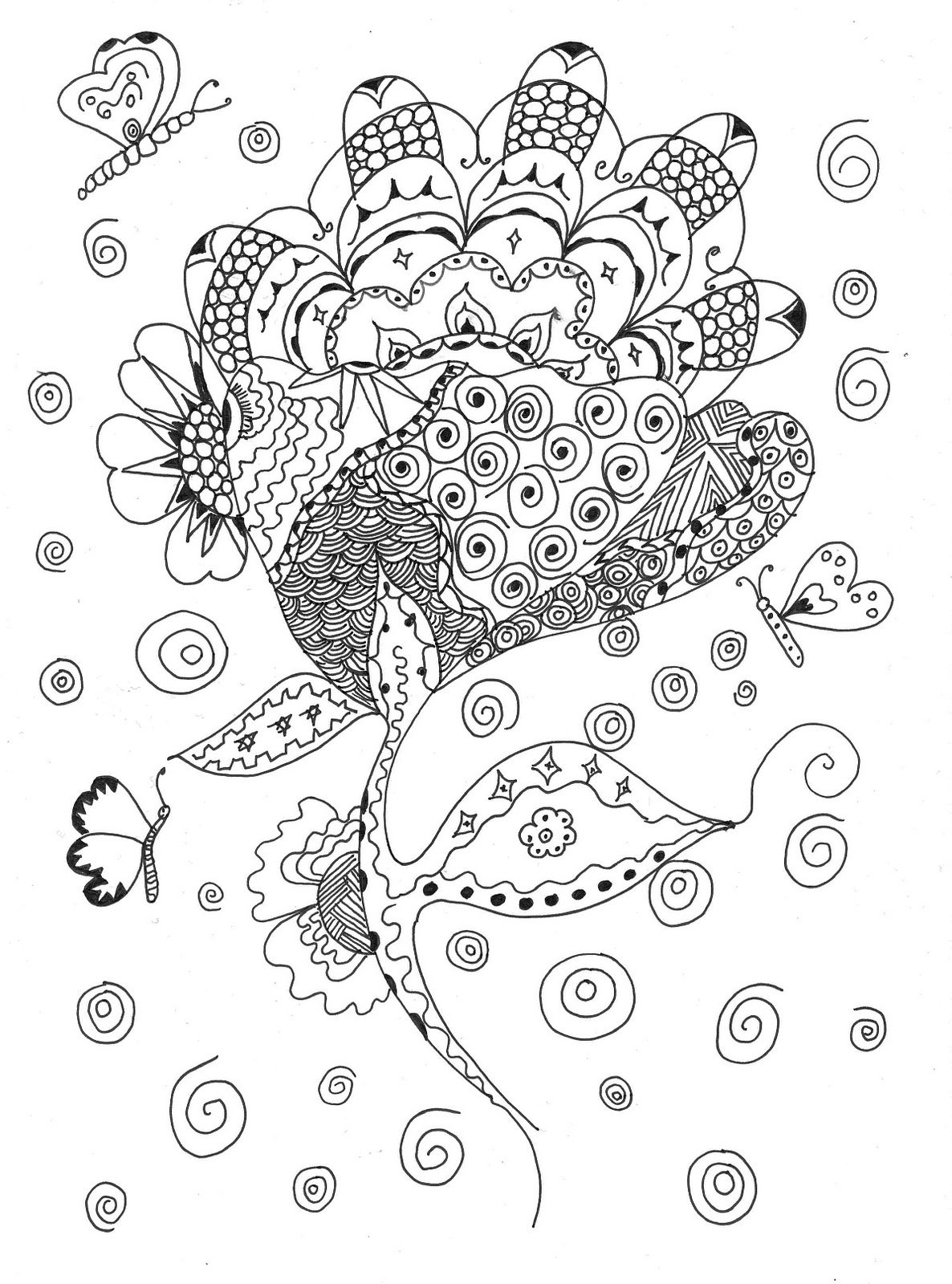 mindfulness coloring pages pesquisa do google coloring for