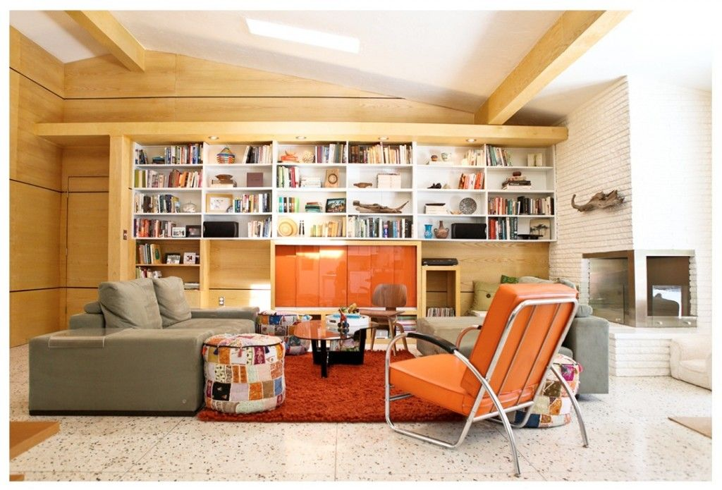 Genial Surprising Hipster Home Decor Apartment Rippy House Indie.