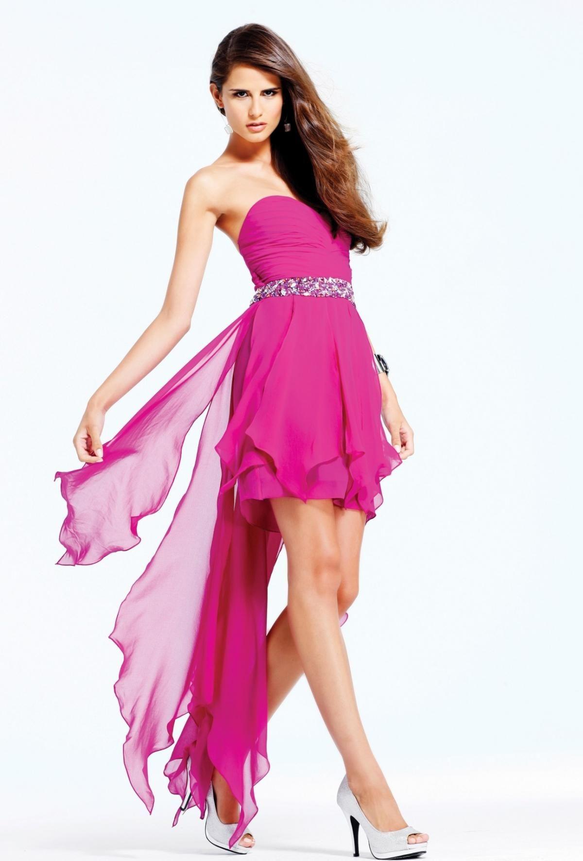 Pin de Daniela MM en 15 años | Pinterest | Fotos vestidos, 15 años y ...