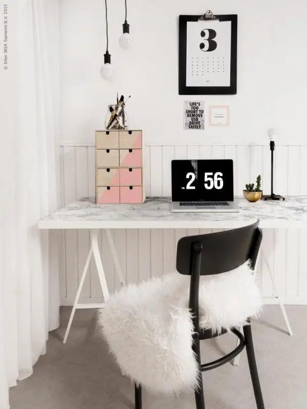 35 Best Ikea Hacks you Have Ever Seen Hacksaholic | Ikea