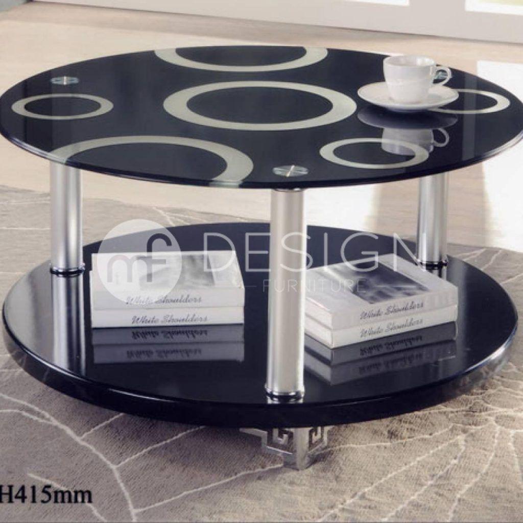 Cargo hamilton coffee table httptherapybychance cargo hamilton coffee table geotapseo Gallery