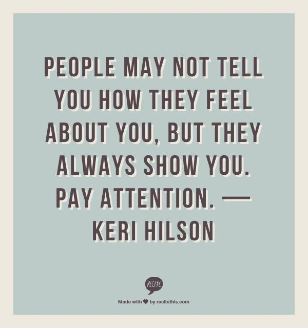 Attention To Detail Quotes Daily Motivational Quotes