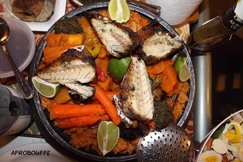 Le Tchep Au Menu Tieboudienne Tchep Food Foodstagram Africanfood Catering Afrobouffe West African Food African Food Food