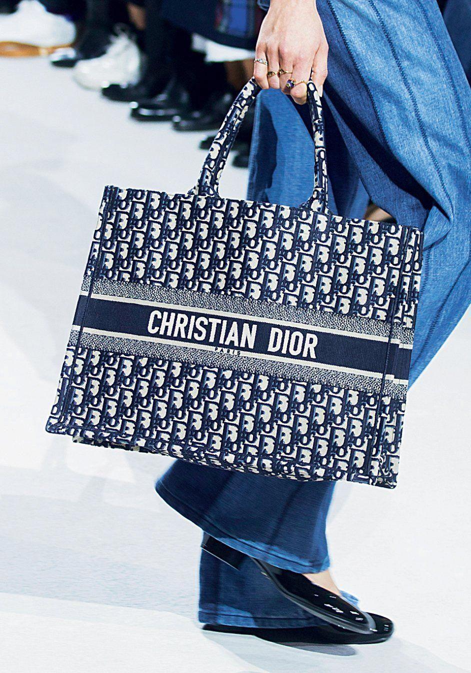 43d5e05e94c2 Le cabas Dior  designerhandbags Christian Dior Dress