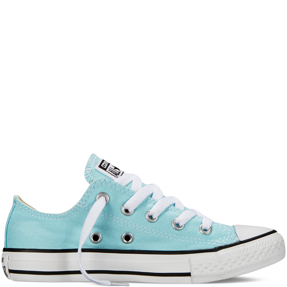 57c8fbe26fd2 Chuck Taylor All Star Fresh Colors Tdlr Yth Poolside poolside