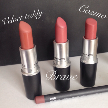 The Kylie lip! (With images) Kylie lips, Kylie jenner