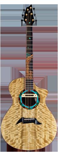 Breedlove Guitars Bodhisattva - Shared by The Lewis Hamilton Band - https://www.facebook.com/lewishamiltonband/app_2405167945 - www.lewishamiltonmusic.com http://www.reverbnation.com/lewishamiltonmusic -