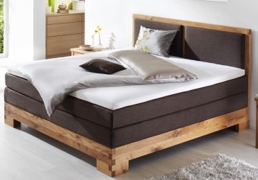 boxspringbett coventry home sweet home pinterest. Black Bedroom Furniture Sets. Home Design Ideas