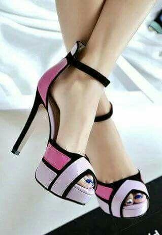 #tacones#shoes