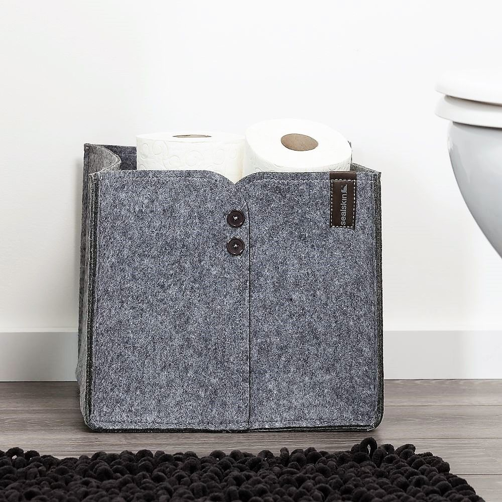 Pin by coram on sealskin laudry bag pinterest bag