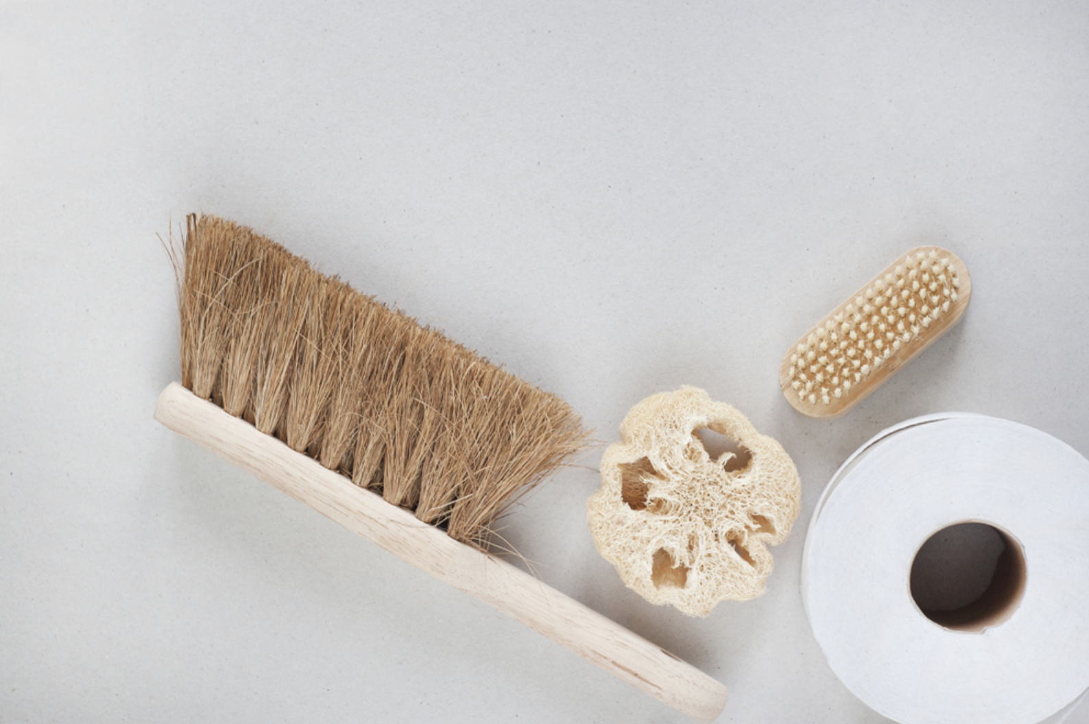 Zero Waste Bathroom Essentials You Can Make At Home ...