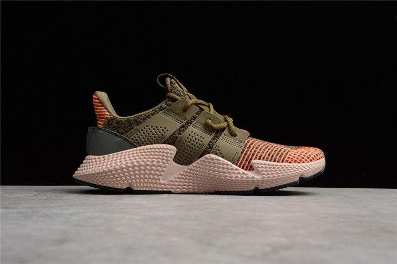 Adidas sneakers, Adidas tubular