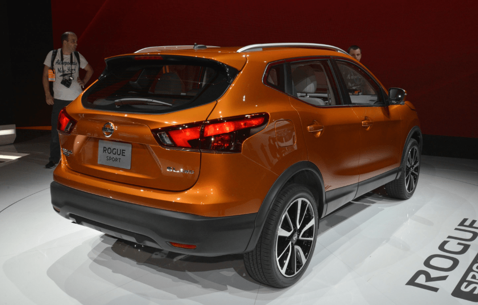 2020 Nissan Rogue Leak Release Date Price Cars Nissan