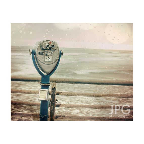 Dreamy Beach Photography 8x10 Metallic @jpgphotography on Etsy, $26.00