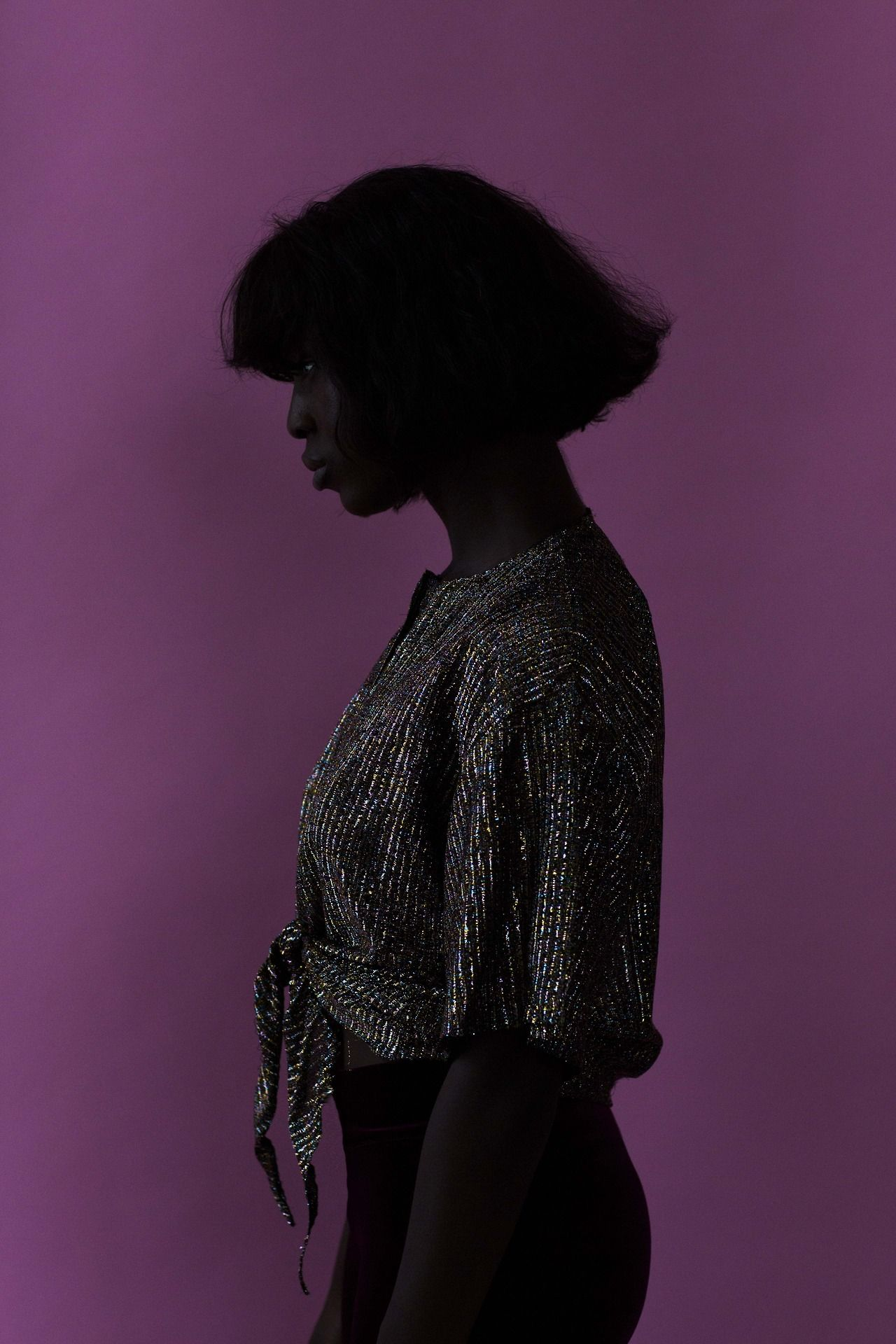 Jodie Smith Photo by abby ross