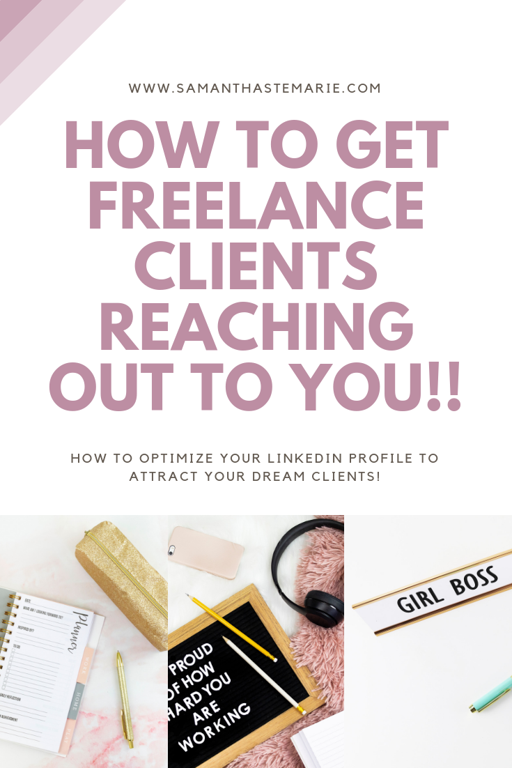 Want To Learn How To Earn More As A Freelancer And Get Clie In 2020 Business Inspiration Quotes Business Inspiration Motivation Content Marketing Strategy Social Media