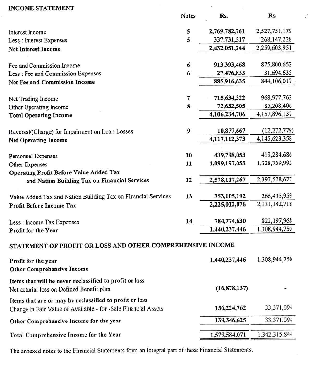 External audit report templates in 2020 report template