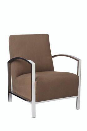 Theresa Lounge Chair