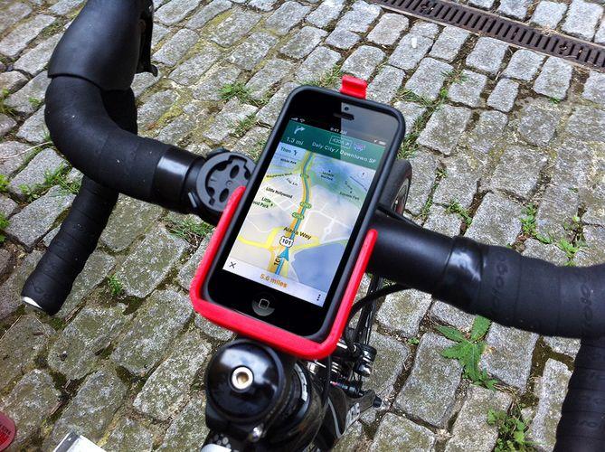 Top 10 Best Bike Phone Mounts In 2020 Reviews Update Bike