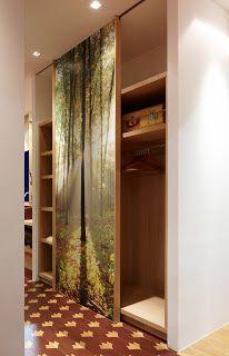 Xilo1934 decorated wood floors at messe hotel 2013 bozen for Bozen design hotel