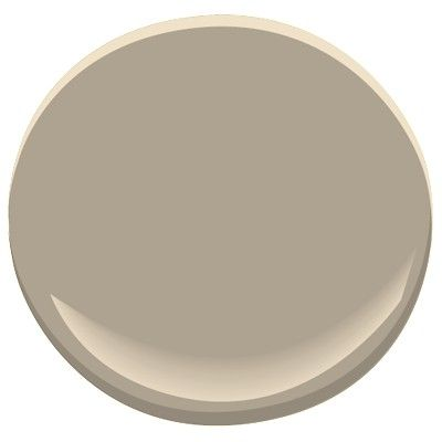 Find Your Color Benjamin Moore Rivers And Elegant