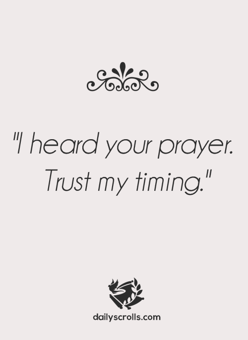 The Daily Scrolls   Bible Quotes, Bible Verses, Godly Quotes, Inspirational  Quotes, Motivational Quotes, Christian Quotes, Life Quotes, Love Quotes    Visit ...