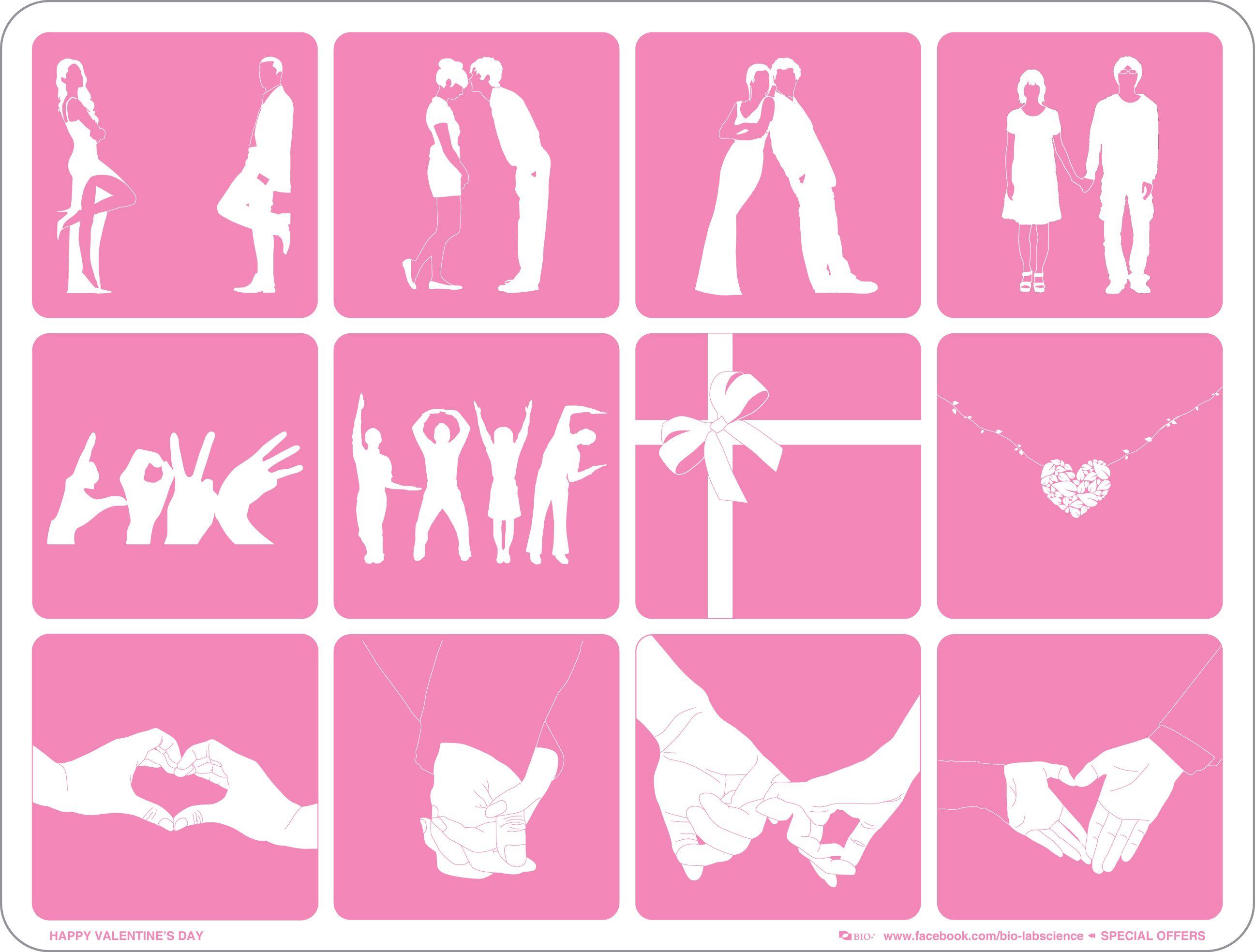 Happy Valentine S Day D Facebook
