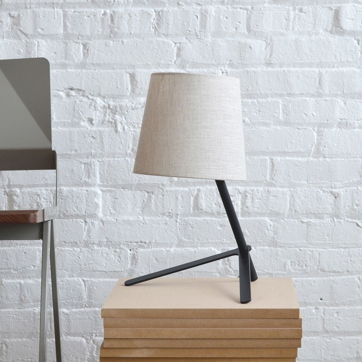 Tokyo Lamp By Misewell Lamp Home Table Lamp