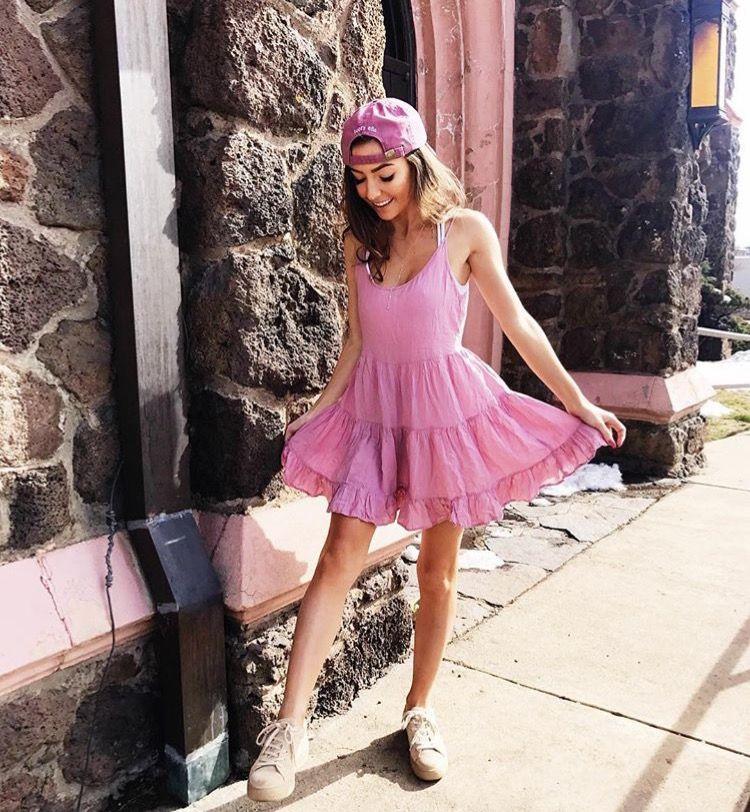 Pin de Claire ✨💕 en Taylor Alesia updates. | Pinterest
