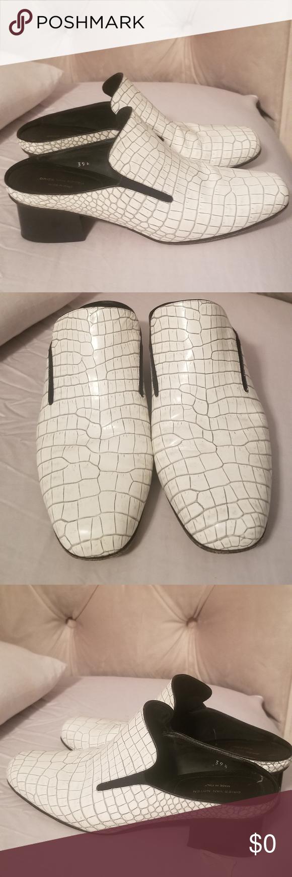 gucci crocs price