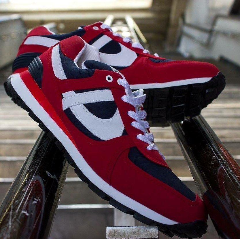 361198c618f210 Tenis panam Jordans Sneakers