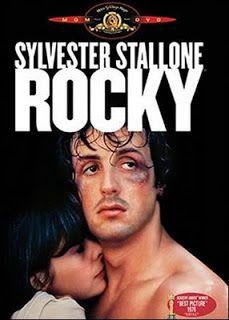 Rocky Film Peliculas Online Peliculas Online Gratis Ver Peliculas Online