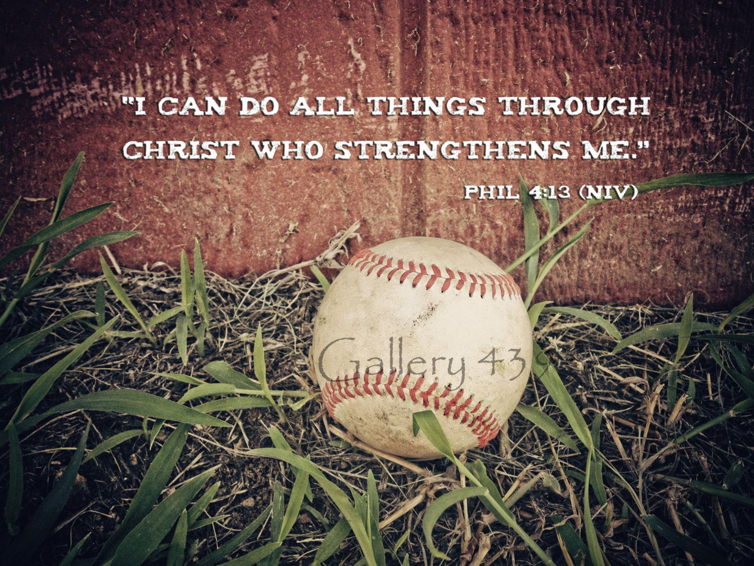 Christian Verses For Teenage Boys In Sports Saferbrowser Yahoo