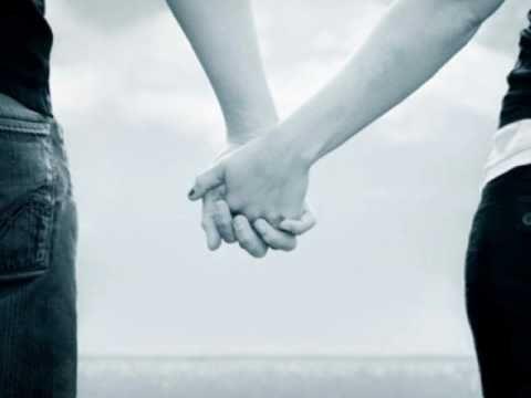 voors en tegens aan dating online