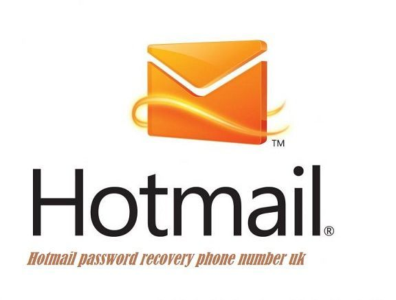 Pin On 08008786004 Hotmail Customer Support Number Uk